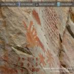 Pinturas rupestres de Faical (San Ignacio)