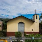 Iglesia de Linderos